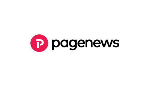 «Ντεπό» του Γιώργου Σκαμπαρδώνη: Παρουσίαση την Πέμπτη στον ΙΑΝΟ | Pagenews.gr