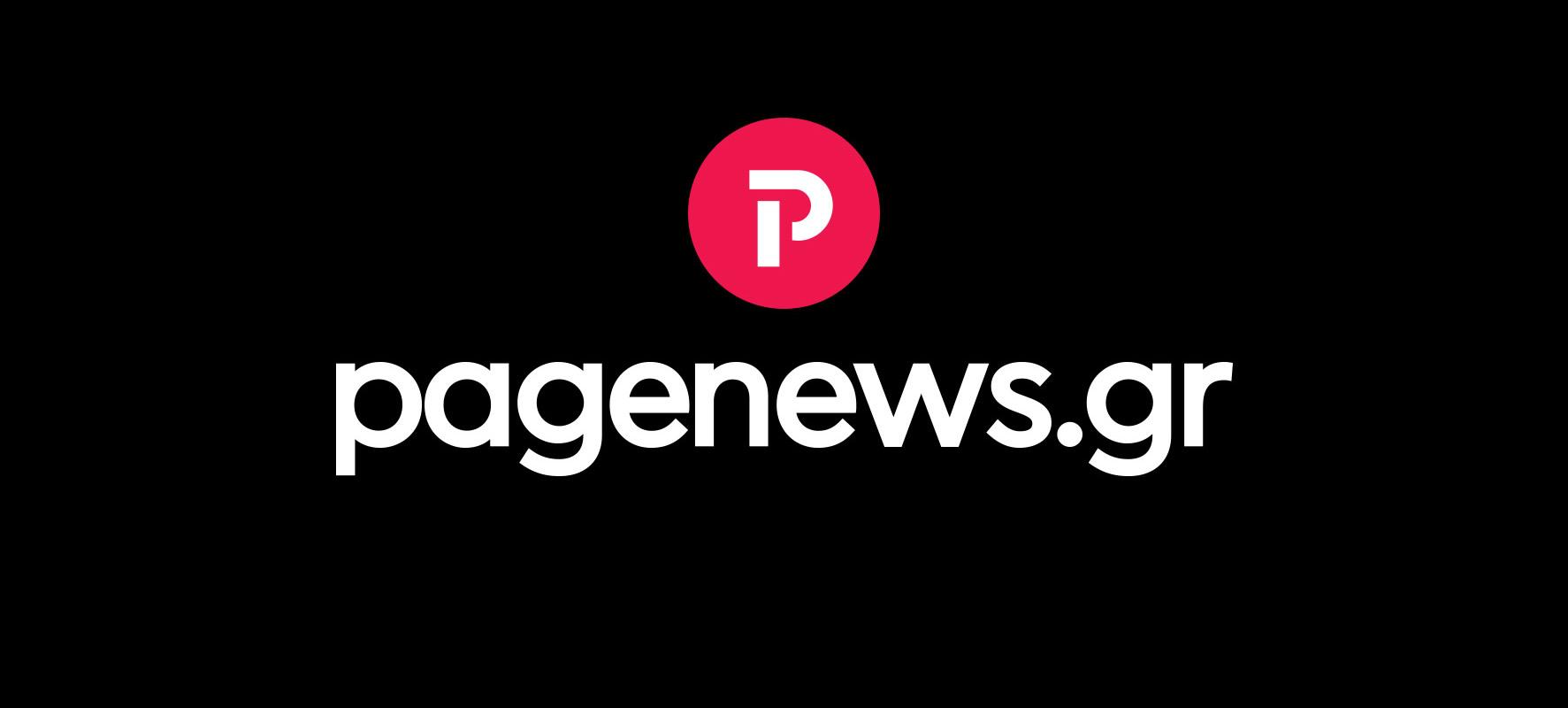 Η σωσίας της Ευριδίκης Βαλαβάνη είναι καυτή και είναι κι εκείνη αθλητικογράφος (pics) | Pagenews.gr