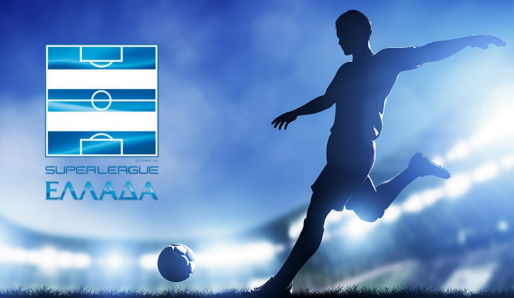 Superleague: Δείτε τη βαθμολογία μετά το τέλος της 14ης αγωνιστικής (pic)   Pagenews.gr