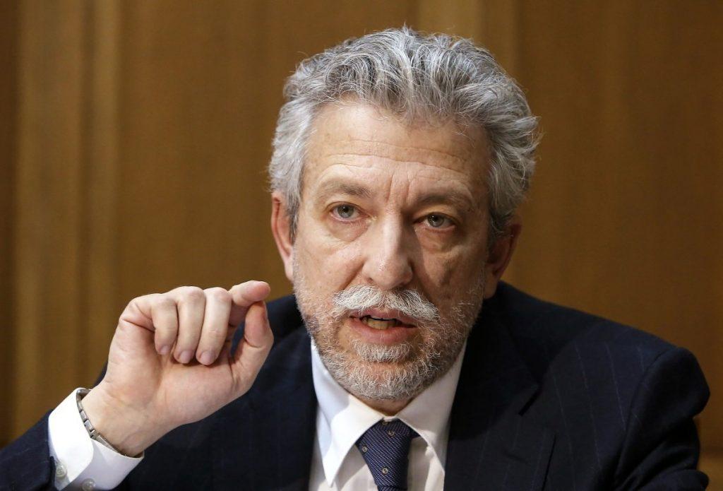 Κοντονής: Θα έτριβε τα χέρια της η ΝΔ αν γινόντουσαν τα επεισόδια του 2008   Pagenews.gr