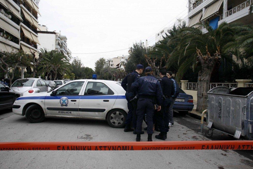 Κρήτη: Έξι με οχτώ οι δράστες της αρπαγής του επιχειρηματία | Pagenews.gr