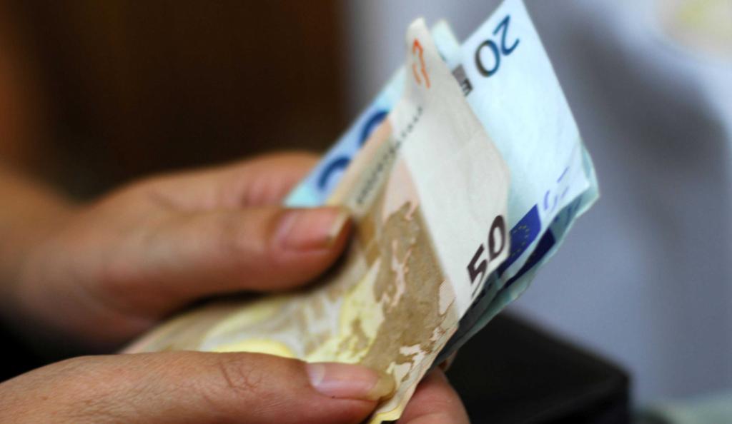 Στις 28 Ιουνίου η καταβολή του Κοινωνικού Επιδόματος Αλληλεγγύης | Pagenews.gr