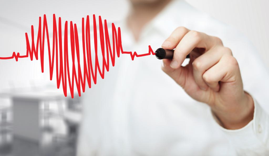 Χοληστερίνη: Ποιες είναι οι φυσιολογικές τιμές | Pagenews.gr