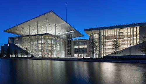 Γενούφα: Η αριστουργηματική όπερα του Λέος Γιάνατσεκ σε πρώτη πανελλήνια παρουσίαση   Pagenews.gr