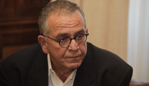 Γιάννης Μουζάλας: Δεν υπάρχει άλλη λύση για τους πρόσφυγες από τη ΒΙΑΛ | Pagenews.gr