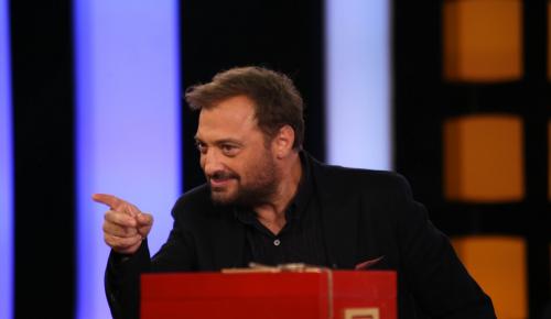 Χρήστος Φερεντίνος για τον ξυλοδαρμό της Σοφίας Παυλίδου: Άθλιο και εμετικό (pics) | Pagenews.gr