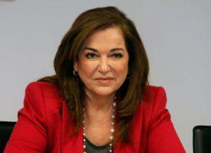 Ντόρα Μπακογιάννη: Τι υποστηρίζει για το ενδεχόμενο πρόωρων εκλογών | Pagenews.gr