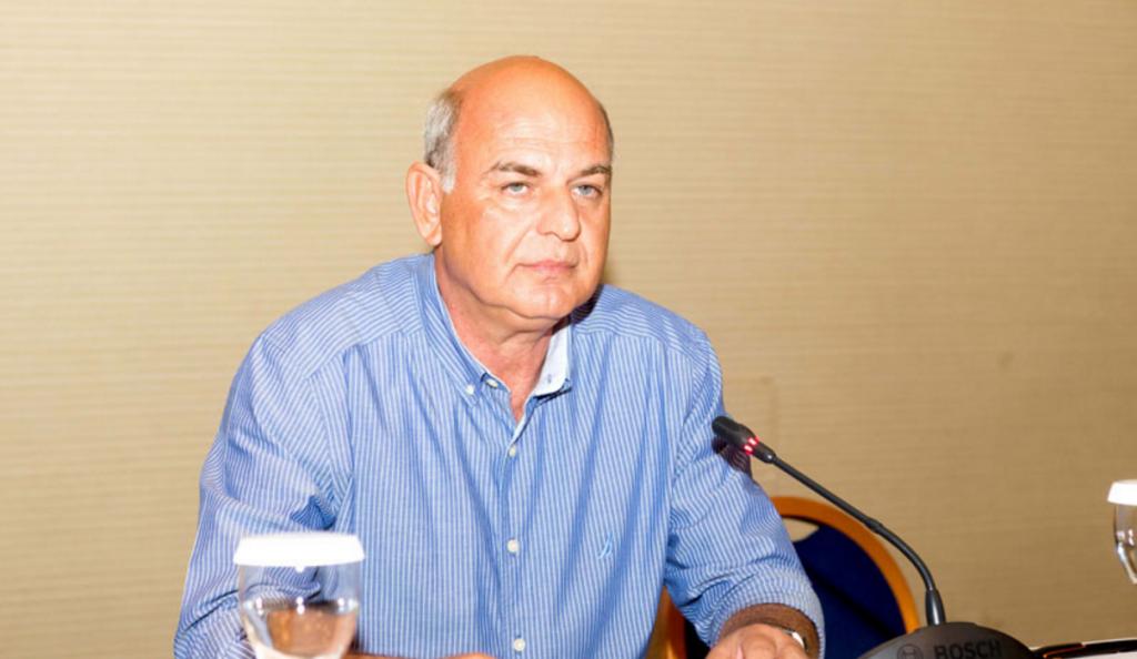 Πανηγυρική αθώωση Γραμμένου και συντριβή των στημένων | Pagenews.gr