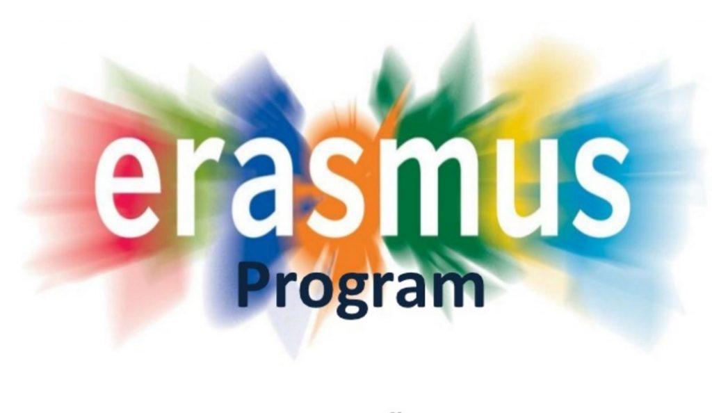 «ERASMUS»: Πάνω από 650 φοιτητές τον Μάιο στην Κρήτη | Pagenews.gr
