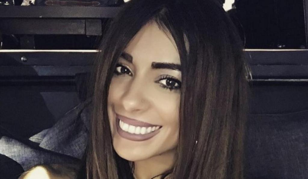 Τα ειρωνικά σχόλια της Μίνας Αρναούτη για την επίθεση στον Γουμενίδη | Pagenews.gr