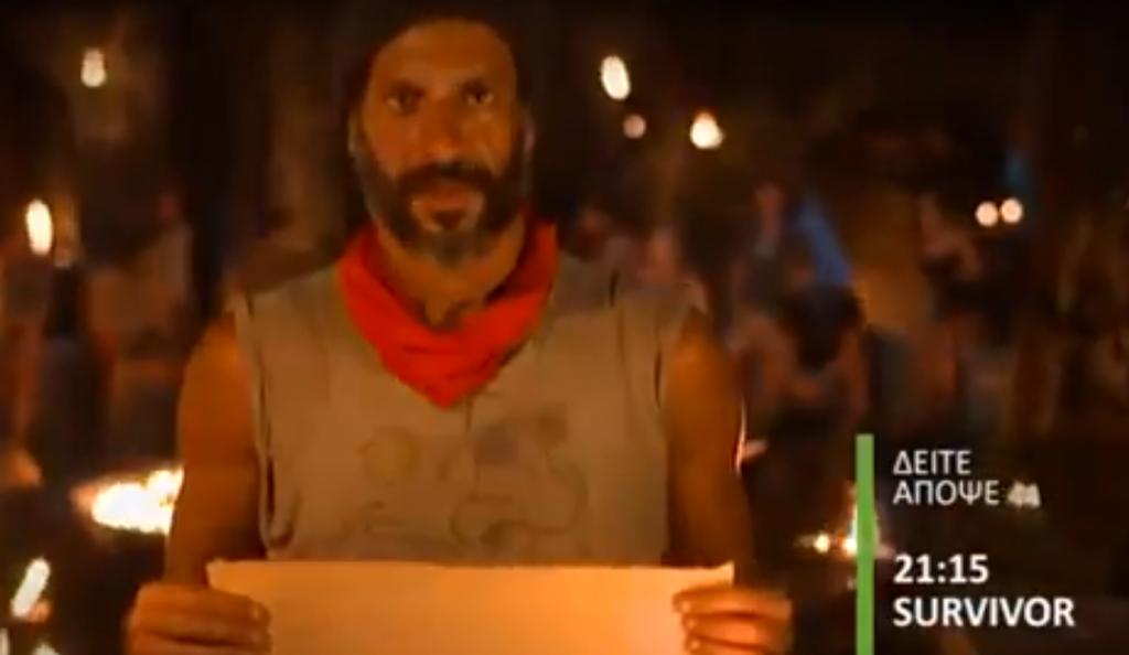Δείτε με ποιον πρώην παίκτη του Survivor συναντήθηκε ο Χρανιώτης μόλις επέστρεψε Ελλάδα (pic) | Pagenews.gr
