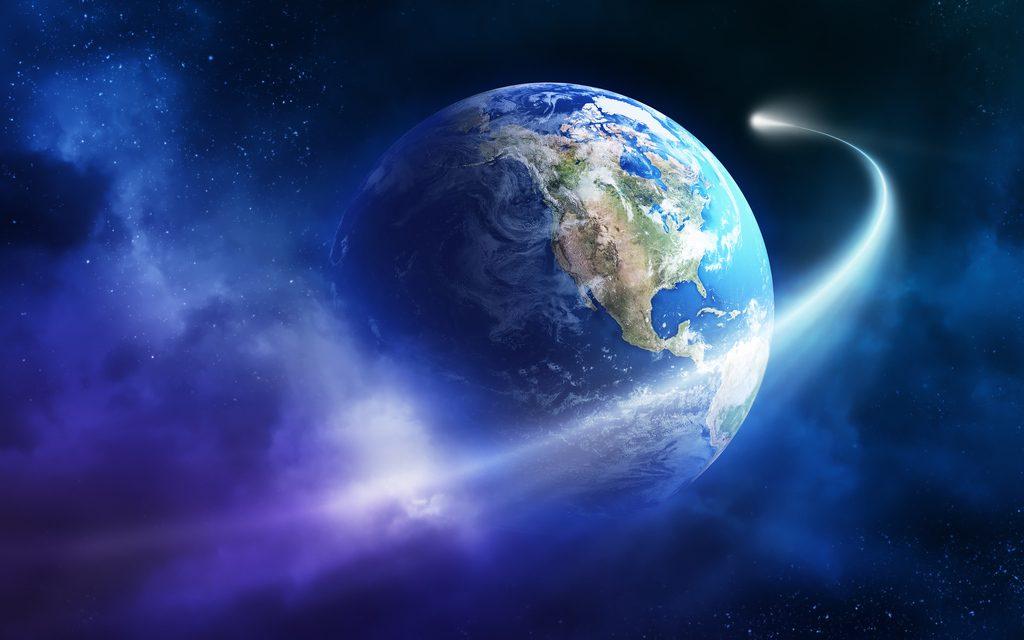 NASA: Βρέθηκε «νέα Γη» – Την Πέμπτη οι επίσημες ανακοινώσεις | Pagenews.gr