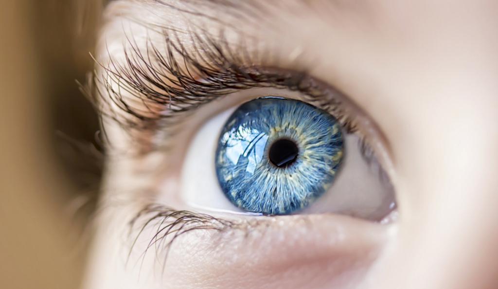 Πιο ανεπτυγμένες οι υπόλοιπες αισθήσεις των εκ γενετής τυφλών | Pagenews.gr