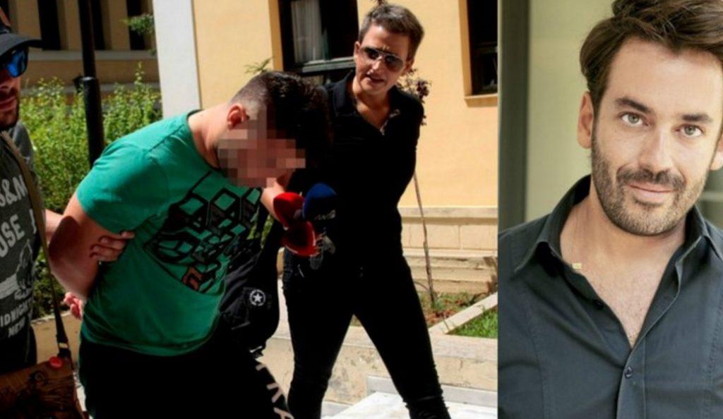 Η υπόθεση Καλλίτση ενώπιον του Δικαστηρίου | Pagenews.gr