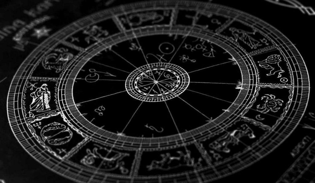 Εβδομαδιαίο Αστρολογικό Δελτίο 10/04 – 16/04/2017 | Pagenews.gr