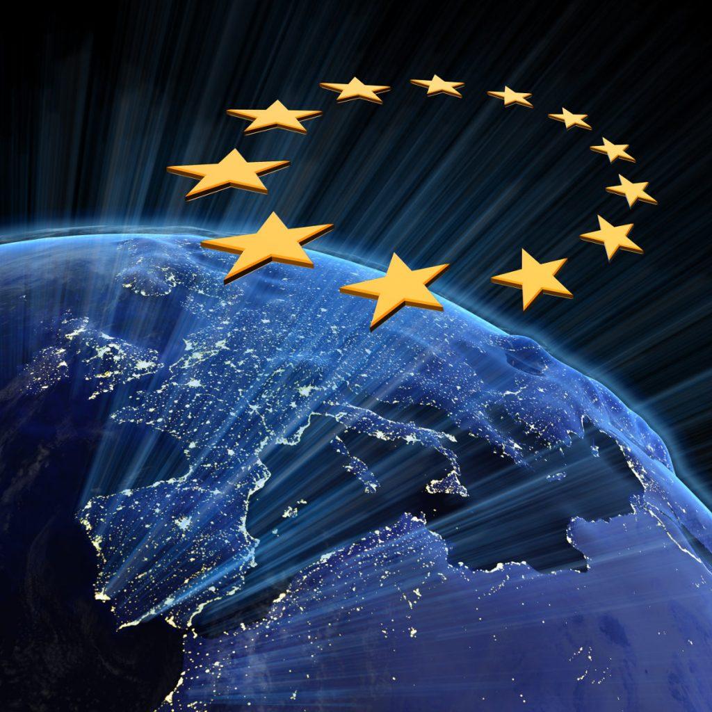 Πρωτοβουλία της Ε.Ε. για δικαστική καταπολέμηση της απάτης | Pagenews.gr