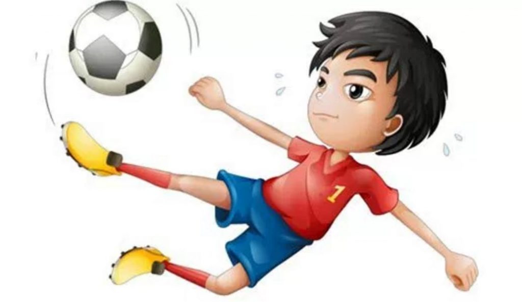 Μαθητικά «γκολ ανθρωπιάς», με την υποστήριξη του Δήμου Αμαρουσίου | Pagenews.gr