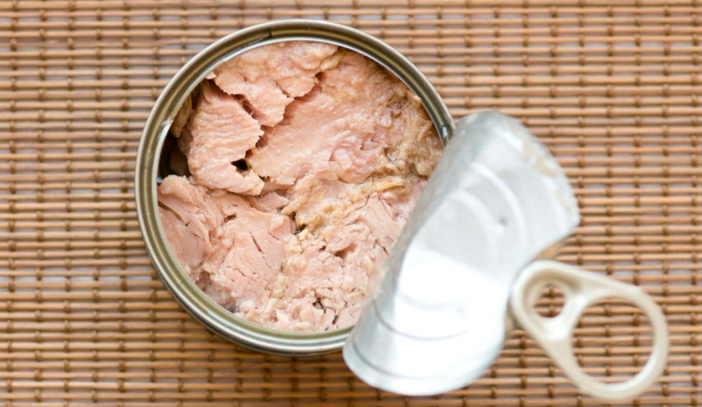 Υγιεινές τροφές που πρέπει να καταναλώνουμε με μέτρο | Pagenews.gr