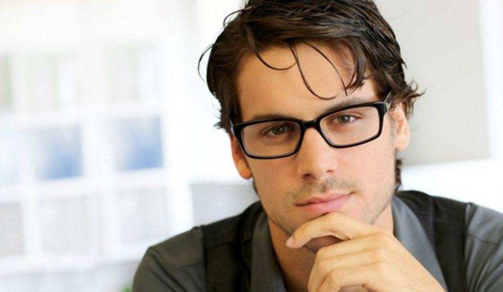 Θέλεις να νιώσεις ότι έχεις έναν πραγματικό άντρα να μην έχει μάτια για άλλη;   Pagenews.gr