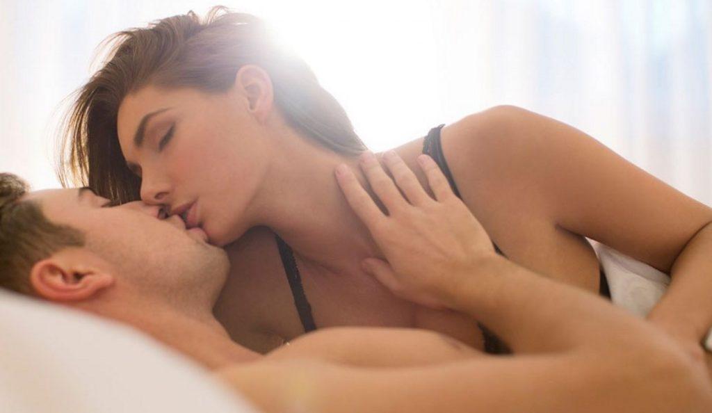 Έρχονται θυελλώδη ζευγάρια ! | Pagenews.gr