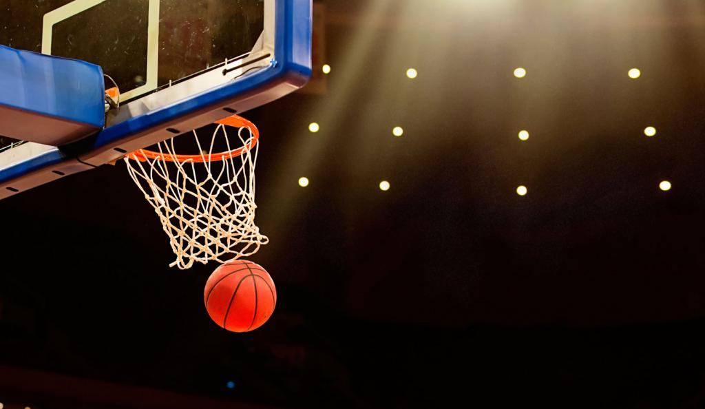 NBA: Τα ζευγάρια των πλέι οφ | Pagenews.gr