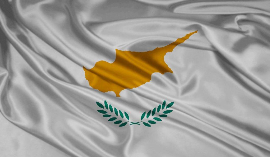 Ο Άιντε παραδίδει το προσχέδιο του κοινού εγγράφου | Pagenews.gr