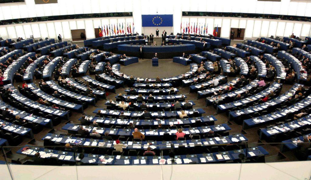 Έκκληση Ευρωβουλευτών: Κλείστε άμεσα την αξιολόγηση   Pagenews.gr