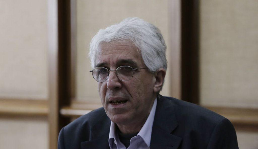 Νόμος Παρασκευόπουλου: Περισσότερες από 10.000 αποφυλακίσεις | Pagenews.gr