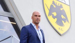 «Μαϊστόροβιτς: Φεύγει από την ΑΕΚ»! | Pagenews.gr