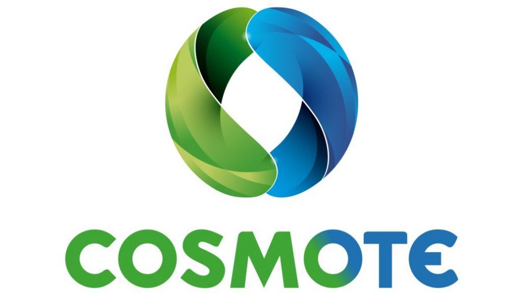 COSMOTE: Διευκολύνει την επικοινωνία των κατοίκων σε Μάνδρα, Νέα Πέραμο, Μέγαρα Αττικής και  στο νησί της Σύμης | Pagenews.gr