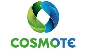 Η COSMOTE συμμετέχει στο ερευνητικό έργο BigO  για την παιδική και εφηβική παχυσαρκία | Pagenews.gr