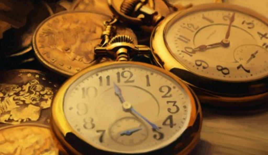 Πώς να γυρίσεις το χρόνο πίσω μετά από ένα χάλια ραντεβού | Pagenews.gr