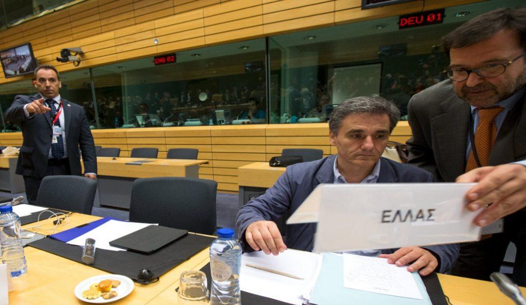 Ελλάδα και εταίροι κυνηγούν τη συμφωνία | Pagenews.gr