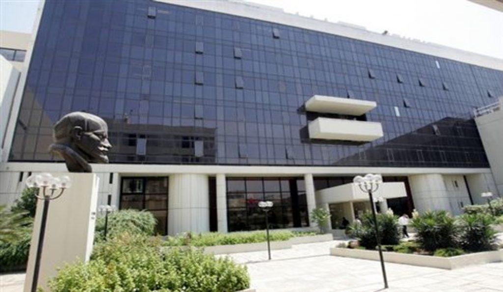 Το ΚΚΕ καταγγέλει νέο κρούσμα συνακροάσεων   Pagenews.gr