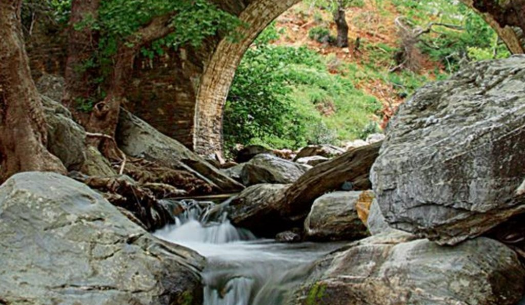 Η επίδραση των ήχων της φύσης στον άνθρωπο   Pagenews.gr