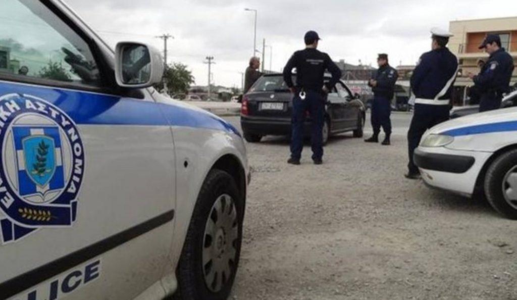 Τραγωδία στη Χαλκίδα: Αυτοκτόνησε 33χρονος με καραμπίνα | Pagenews.gr