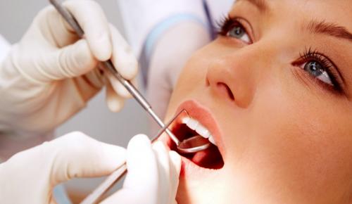 Δωρεάν προληπτικοί οδοντιατρικοί έλεγχοι στο δήμο Θεσσαλονίκης | Pagenews.gr