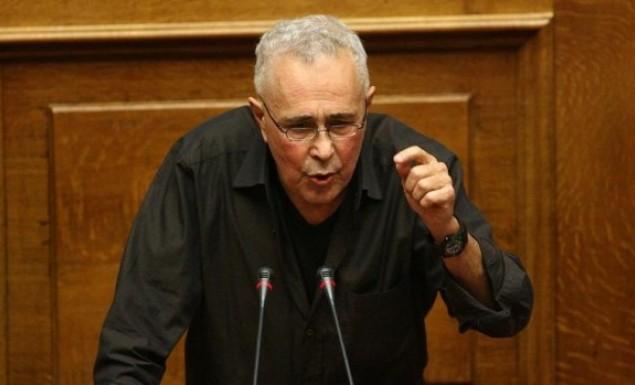 Σύνθημα από τον Ζουράρι… κατά Ολυμπιακού (vid)   Pagenews.gr