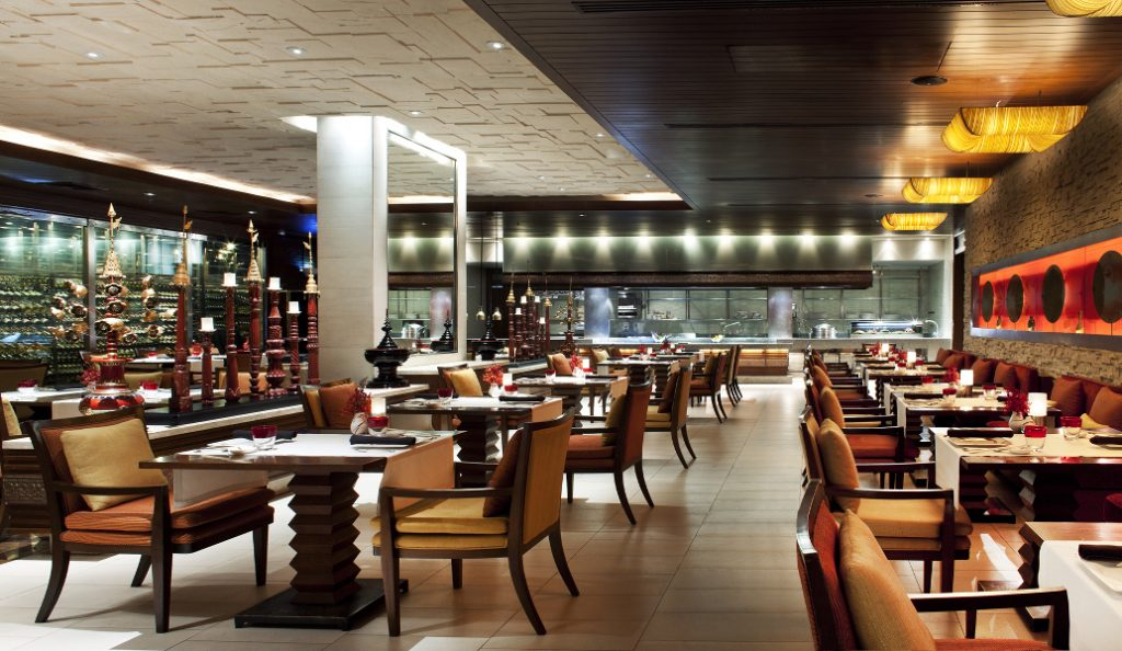 Η λίστα με τα καλύτερα εστιατόρια του κόσμου   Pagenews.gr