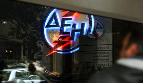 »Κράξιμο» Χατζηδάκη –  Σκρέκα στην κυβέρνηση για ΔΕΗ | Pagenews.gr