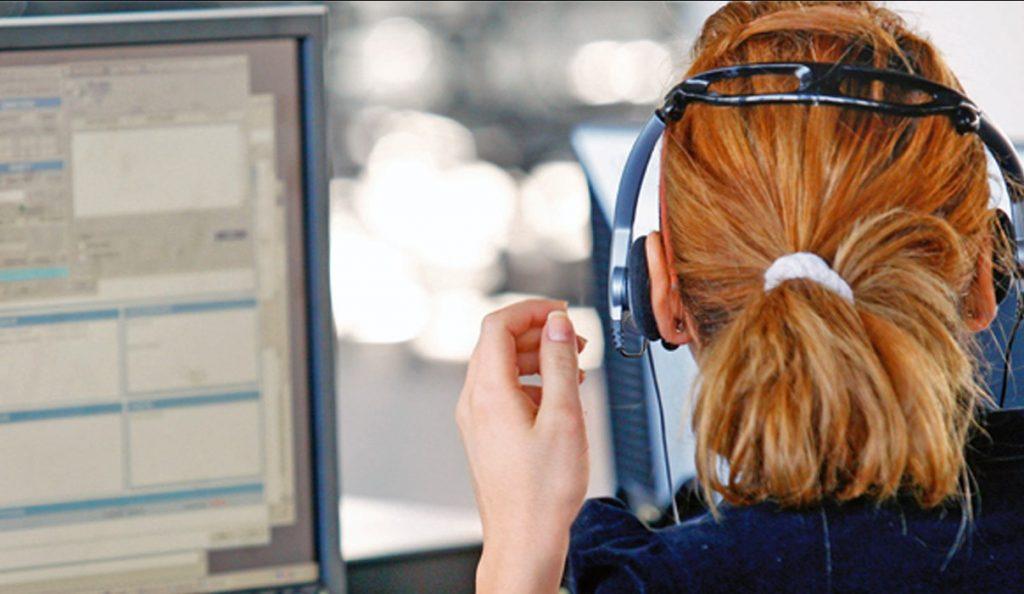 Νέα τηλεφωνική γραμμή αντιμετώπισης της αυτοκτονικότητας στην Περιφέρεια Δυτικής Ελλάδας | Pagenews.gr