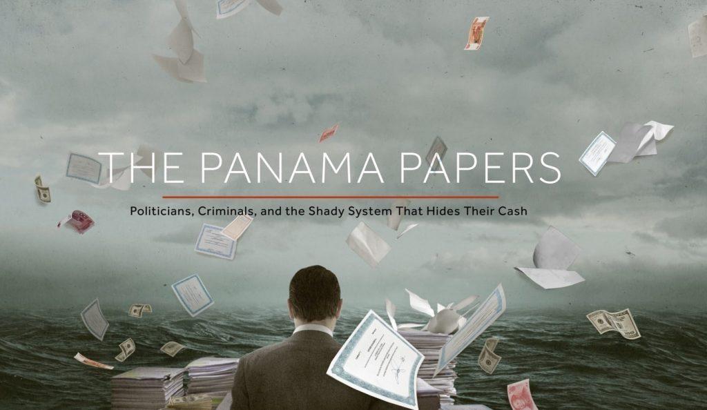 Panama Papers: Η Ελλάδα παρέδωσε κατάλογο με υποθέσεις στη γενική εισαγγελέα Παναμά   Pagenews.gr