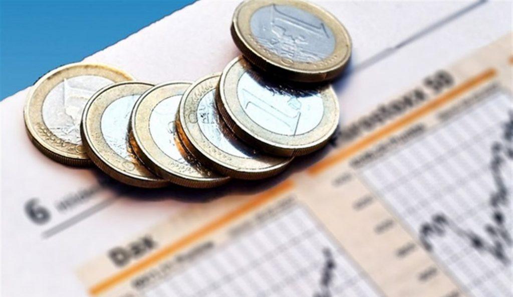 ΟΔΔΗΧ: Δημοπρασία εξάμηνων εντόκων γραμματίων την Τετάρτη 31 Ιανουαρίου | Pagenews.gr