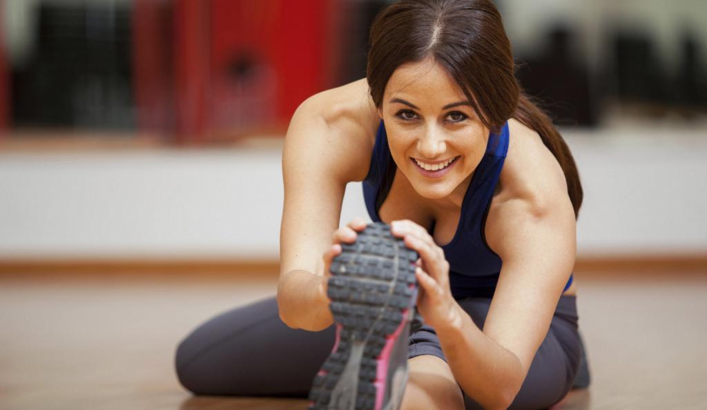 Πότε το σώμα μας «φωνάζει» για γυμναστική | Pagenews.gr