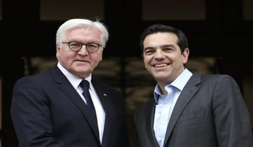 Τσίπρας: Ήρθε η ώρα η ελπίδα να πάρει τη θέση της αγωνίας | Pagenews.gr