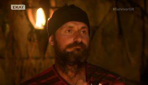 Ο Αργιανίδης ετοιμάζει το δικό του «Survivor» (pic) | Pagenews.gr