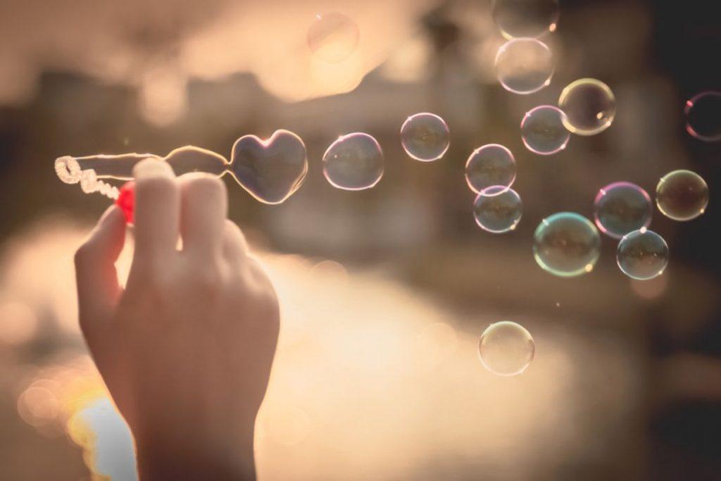 Η πιο σημαντική βραδιά της χρονιάς για τα ερωτικά σας είναι απόψε ! | Pagenews.gr
