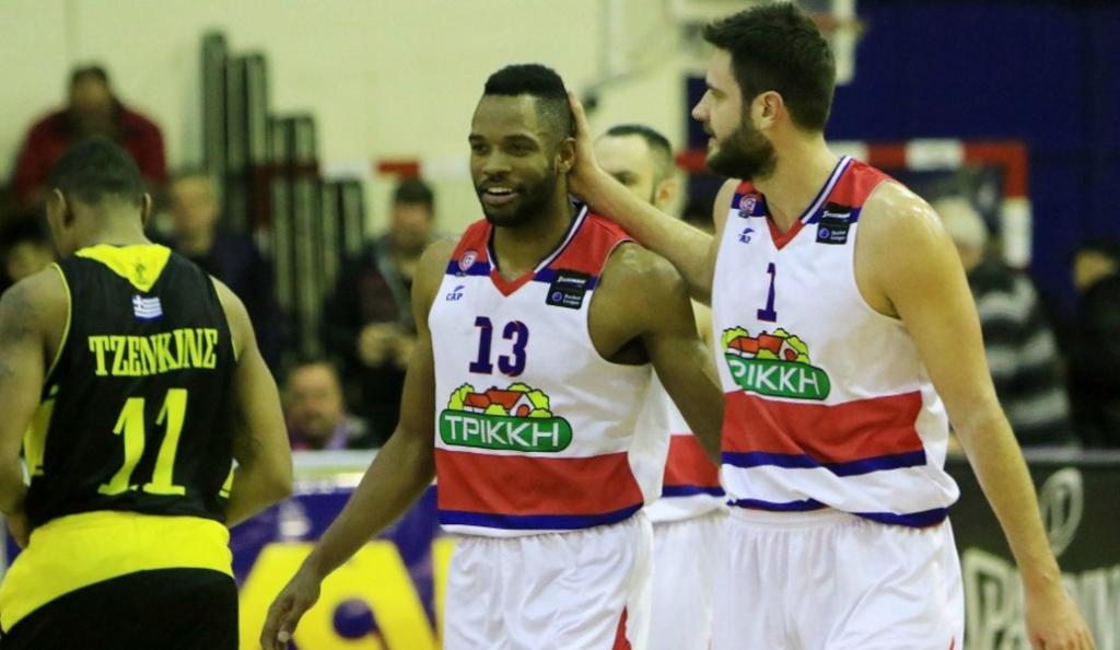 Έκλεισε στην ΑΕΚ ο Μπάρλοου! | Pagenews.gr