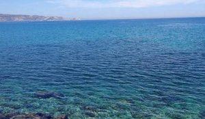 Ταχύπλοο σκότωσε 15χρονο στους Παξούς | Pagenews.gr