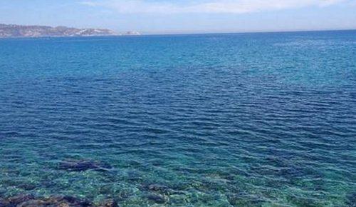 Τι αλλάζει από την Τετάρτη για τα νησιά του Ιονίου | Pagenews.gr